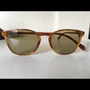 8fc028e03d2 ... Sir Finley Esq Sunglass Oliver Peoples ...
